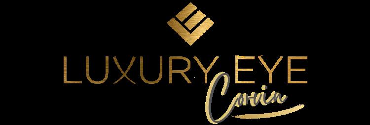 Luxury Eye Corvin Budapest